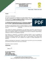 Carta a Directores Ambulatoriosjnh