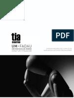 Presentación POLOPRODUCTIVO DELTA.pdf