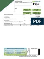 17-03-pdf-10032017_0004936316636.pdf