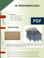 vivienda-prefabricada-ecologica