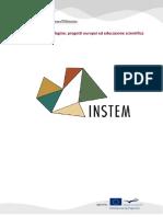 D2.4-Final Structured Summarizing Report-IT Finale