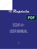 ECO_4+_user_manual_v1.4.pdf