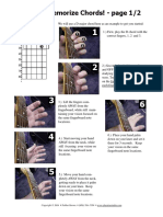 How_to_memorize _chords.pdf