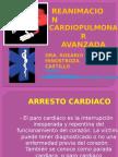 2.-RCP AVANZ.2010 dos.pptx