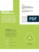 Introducción_Field Guide to Human-Centered Design_IDEOorg_Spanish