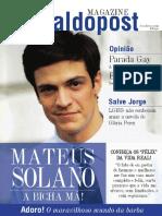 GERALDOPOST magazine.pdf