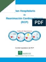 rcp hospitalario.pdf