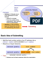 lect 2-intro to subnetting