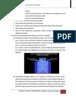 CEMENTACIÓN PRIMARIA.pdf