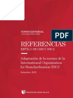 MANUAL DE REFERENCIAS ISO UCV.pdf