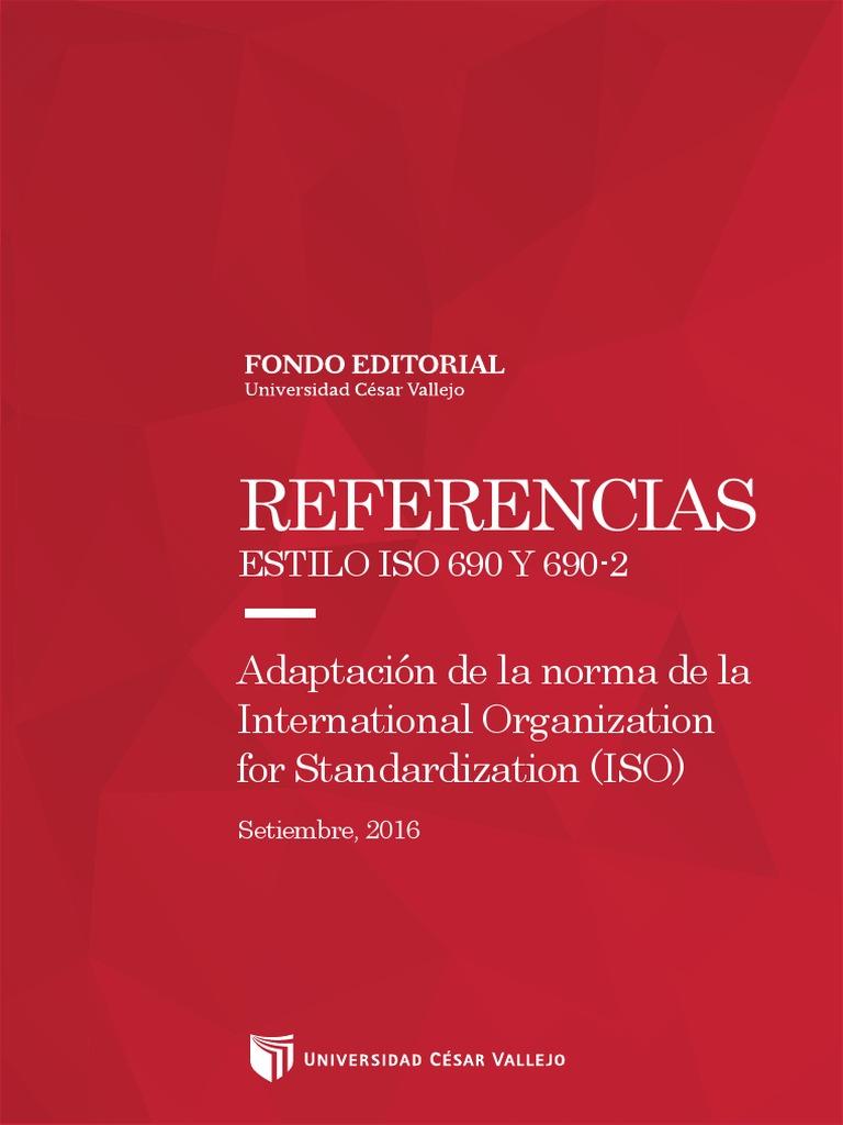 MANUAL DE REFERENCIAS ISO UCV.pdf
