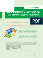 Economia_Solidaria.pdf