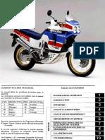 RD03-GE-EN.pdf