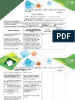 Guia de Actividades y Rubrica de Evaluacion Actividad 6_ Recopilar El Estudio de Caso en Una Presentación
