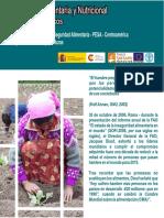 CONCEPTOS BASICOS DE SEGURIDAD ALIMENTARIA Y NUTRICIONAL.pdf