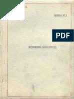 mototrans Circular 1.pdf