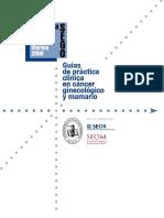 CervixOncoguia2008.pdf
