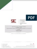 _LECTURA_3_PDF___CEREBRO_Y_TIC.pdf