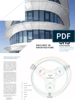 UNStudio_ASP_Daylight in Architecture Study.pdf