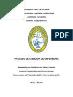 90881197-PAE-Placenta-Previa-1.doc
