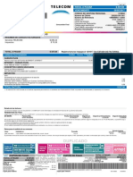 8105-15663713.pdf