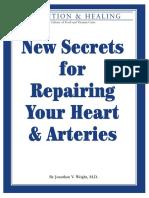 125310059-Heart-arteries.pdf