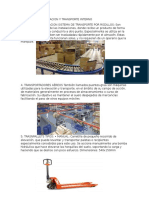 sistemas de transporte interno.docx
