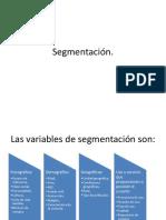 segmentación_