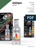 XADO-catalogue 2016 en New Web