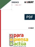 IPERC Continuo - ATS (Presentación)