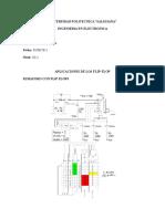 56822064-Aplicaciones-Flip-Flop.docx