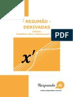 Resumao_de_Derivadas_do_Responde_Ai.pdf