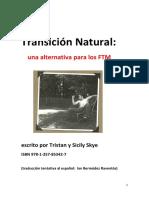 Transición Natural_2012.pdf