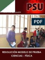 resolucion prueba de psu fisica.pdf
