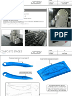 Composites_Stages_.ppt
