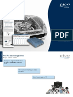 108847722-Pico-Scope-Vehicle-Diagnostics.pdf