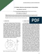 ADAMOWICZ_GRZES_2013_075.pdf