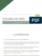 ENTREVISTA POR AREAS ANALISIS PERSONOLOGICO.pptx