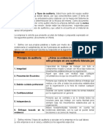 Informe Auditoria1