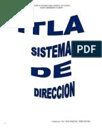 manualapresentar-141109190630-conversion-gate01.pdf