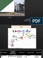 SD-DRESS-1.pptx