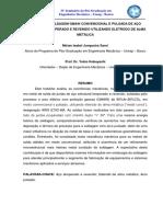 Tcc Estudo Soldagem Gmaw Convencional