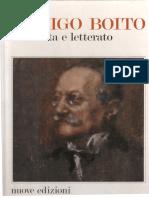 1986 Verdi e Boito Due Artisti