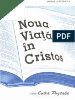 Noua-Viata-in-Hristos-Curs-1-book-1-6.pdf