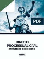 Atualizado Cpc Www.verbojuridico.com.Br&Livrao Juiz Federal&Atualizado Cpc