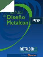01 manual_de_diseno CINTAC.pdf