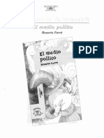 Ficha_el_medio_pollito.pdf
