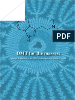 Anonymous-DMT for the Masses - Manufacturing DMT.pdf