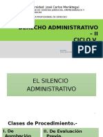Derecho-Administrativo-II-sesion-4.pptx