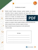 escribir un cuento.pdf